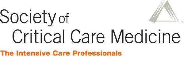Society of Critical Care Medicine: Fundamental Critical Care