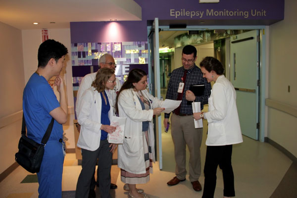 Resources Texas Children S Hospital