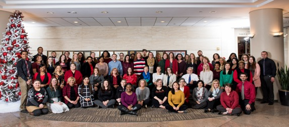 Our Team | Texas Children's Hospital