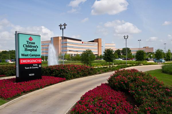 Single Visit Surgery   Texas Children's Hospital